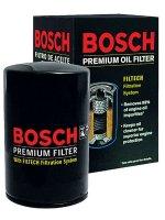 Filteri Bosch